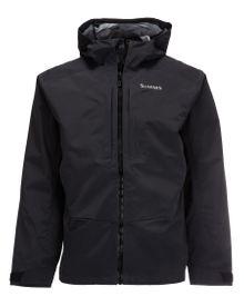 Freestone™ Jacket