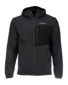 Flyweight Access Jacket