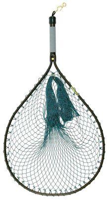 McLean Weigh-Net Large (Model 110)