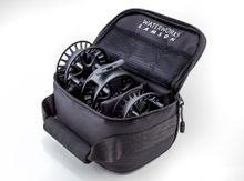 Nylon Multi Bag