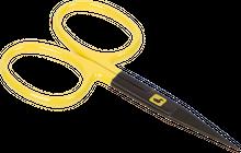 Ergo Micro Tip All Purpose Scissors