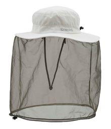 BugStopper Net Sombrero