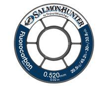 SalmonHunter Fluorocarbon Tippet