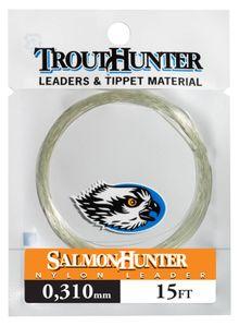 SalmonHunter Leader 15ft