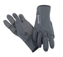 Guide Windbloc Flex Glove