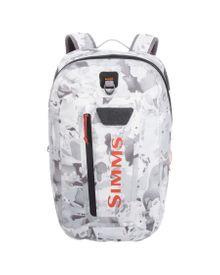 Dry Creek Z Backpack - 35L