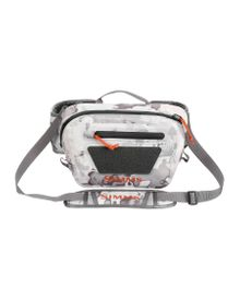 Dry Creek Z Hip Pack - 10L