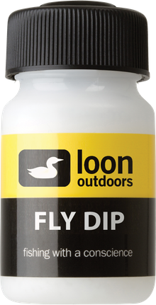 Fly Dip