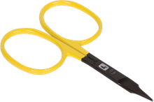 Ergo Precision Scissors