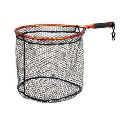 McLean Weigh-Net Small Orange (Model 112)