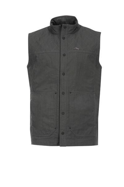 Dockwear Vest
