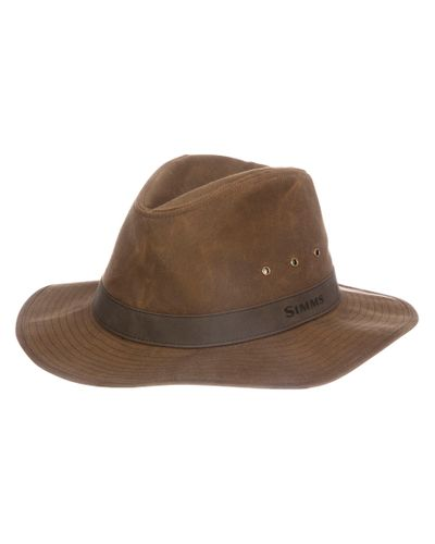 Classic Guide Hat