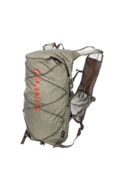 Flyweight Vest Pack
