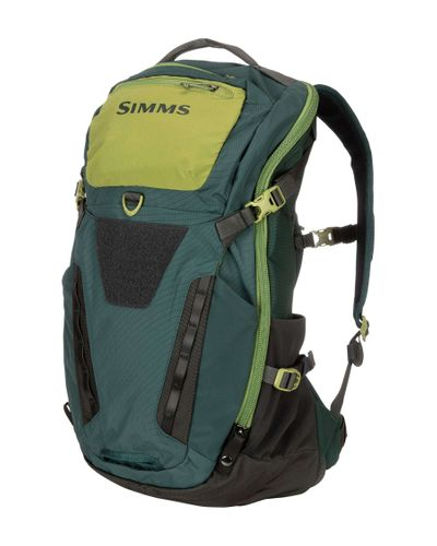 Freestone Backpack