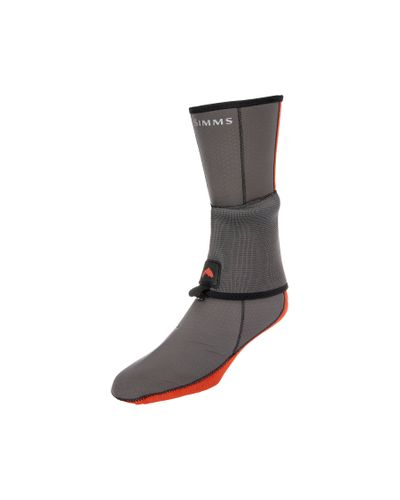 Neoprene Flyweight Sock