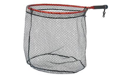 McLean Weigh-Net Medium Red (Model 111)