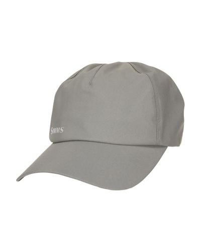 Gore-Tex Rain Cap