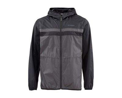 Fastcast Windshell