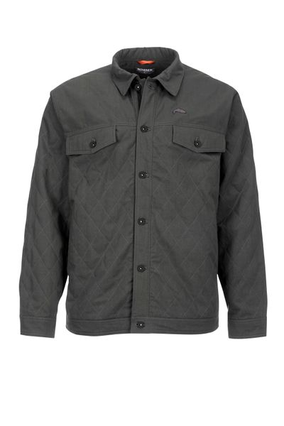 Dockwear Jacket