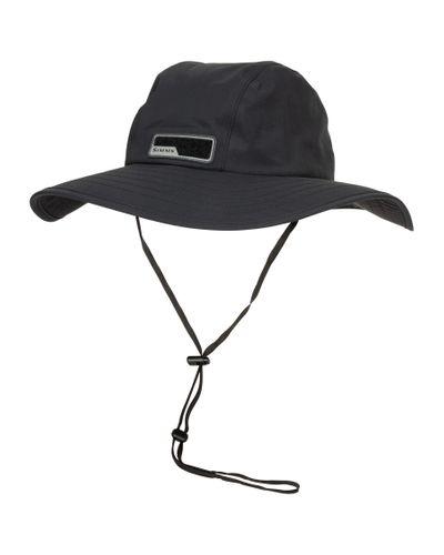 Gore-Tex Guide Sombrero