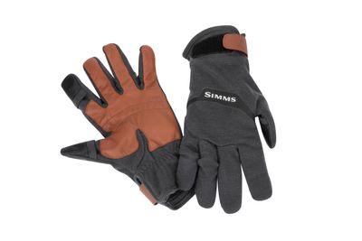 LW Wool Tech Glove