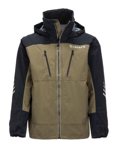 ProDry™ Jacket