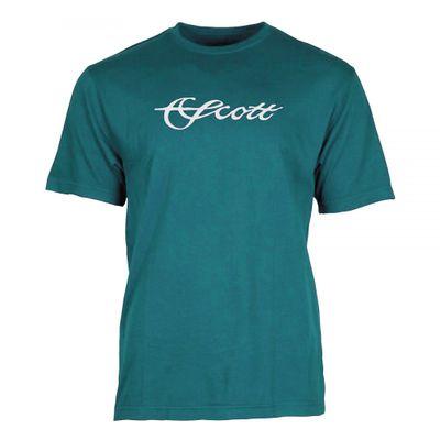Baltic Short Sleeve T-shirt