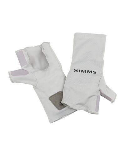 SolarFlex® No-Finger Sunglove
