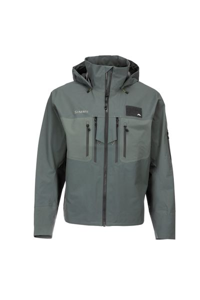 G3 Guide™ Tactical Jacket