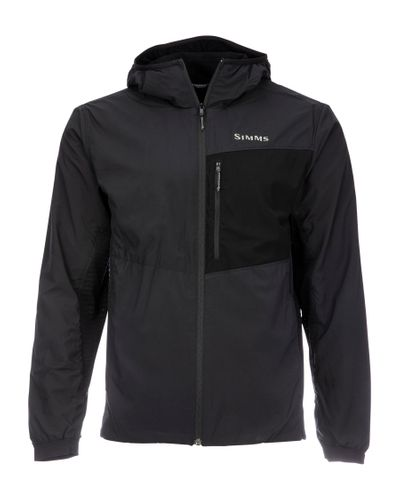 Flyweight Access Jacket