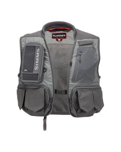 Freestone™ Vest