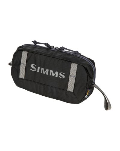 GTS Padded Cube - Small