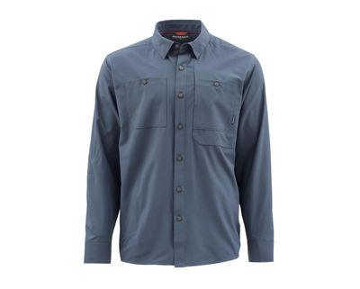 Double Haul Shirt