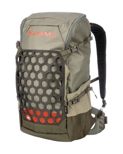 Flyweight 30L Backpack