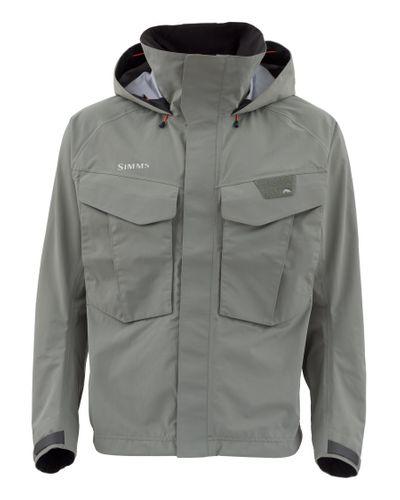 Freestone Jacket