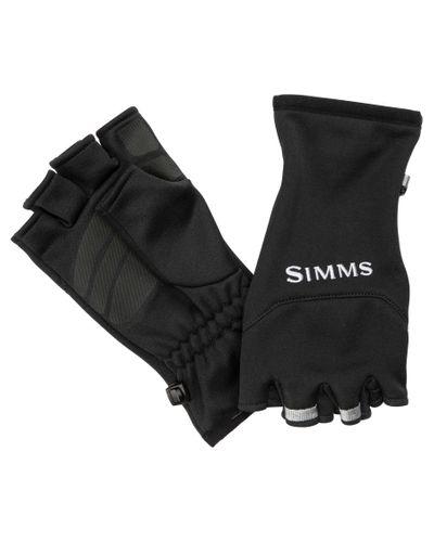 Freestone™ Half-Finger Gloves