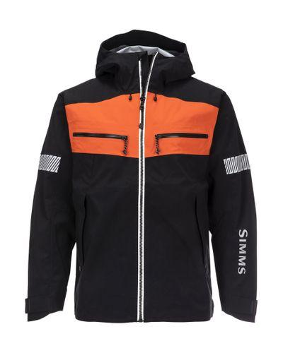 Simms CX Jacket