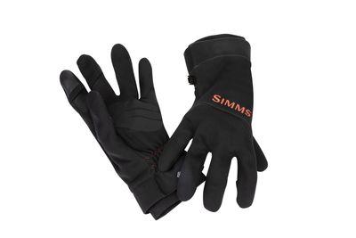 Gore Infinium Flex Glove