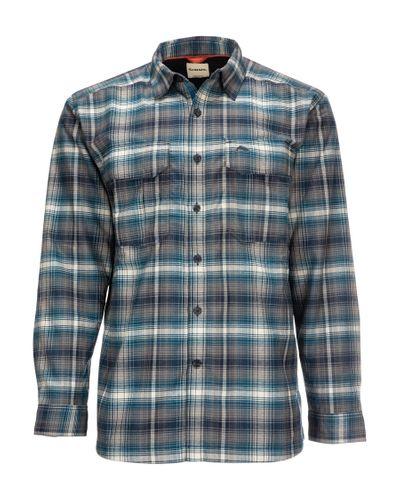 ColdWeather Shirt