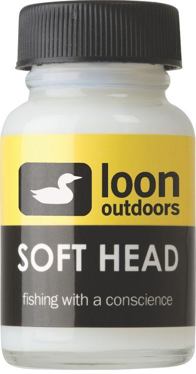 Soft Head