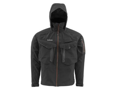 G4 PRO Jacket