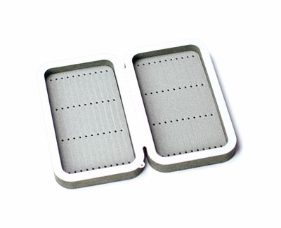 C&F Light Weight Fly Cases for Large flies