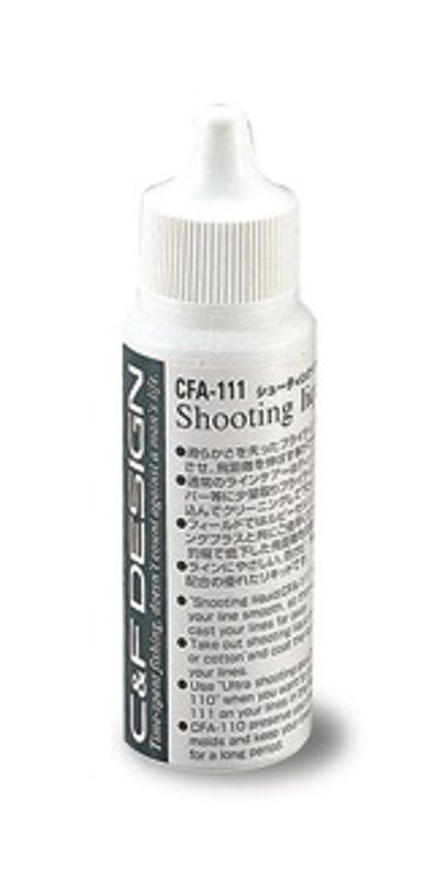 Shooting Liquid