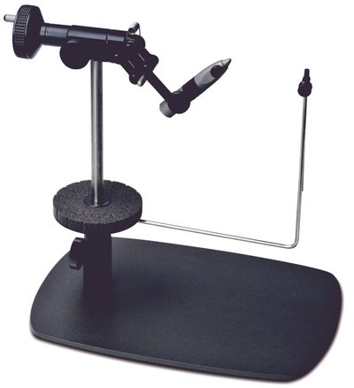 Reference Pedestal Fly Tying Vise