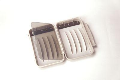 C&F Medium Magnetic WP Fly Case