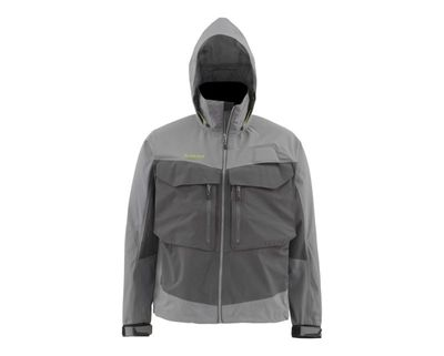 G3 Guide Jacket