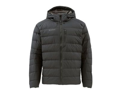 DOWNStream Jacket