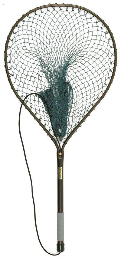 McLean Weigh-Net Long Handle L (Model 100)