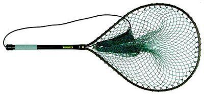 McLean Weigh-Net Long Handle M (Model 102)
