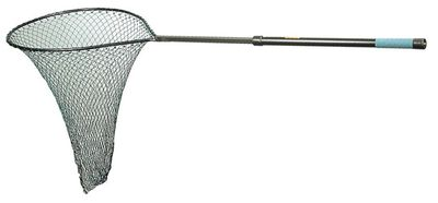 McLean Weigh-Net Hinged Telescopic (Model 130)